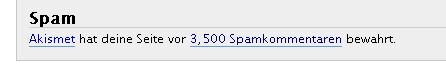 spam3500.jpg
