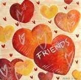 be-friends-award