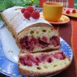 himbeer-joghurt-kuchen2
