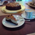 geschichteter kaesekuchen2